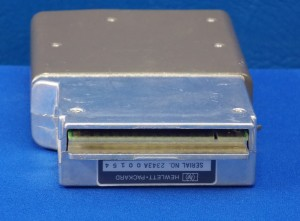 18162A HP IB Interface Pod