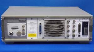Agilent 8350 Sweep Oscillator