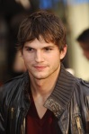 Ashton-Kutcher-portrait