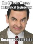 Has-a-Master-degree-in-Electrical-Engineering-becomes-comedian-63fe2