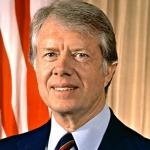 Jimmy-Carter-9240013-1-402
