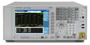 N9030A Perfomance Signal Analyzers on Sale at BRL Test.